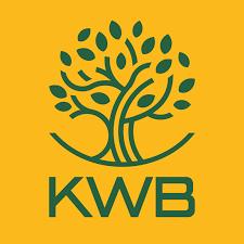 chaudières KWB